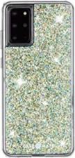 CaseMate Galaxy S20+ Twinkle Case