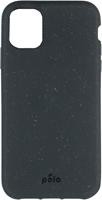 Pela iPhone 11 Eco-Friendly Case