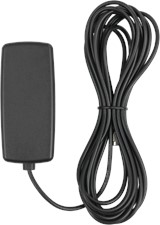 weBoost 4G Slim Low-Profile Antenna