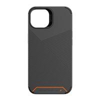 GEAR4 - iPhone 13 D3O Denali Snap Case