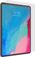 Zagg iPad Pro 11 InvisibleShield-Glass+ VisionGuard