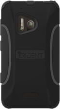 Trident Nokia Lumia 928 Aegis Case