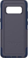 OtterBox Galaxy Note8 Commuter Case