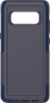 OtterBox Galaxy Note8 Commuter Case