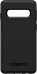 OtterBox Galaxy S10 Symmetry Series Case