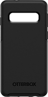 OtterBox Galaxy S10 Symmetry Series Case