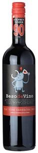 Christopher Stewart Wine & Spirits Beso De Vino Old Vines Garnacha 750ml