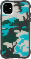 CaseMate iPhone 11  Tough Case