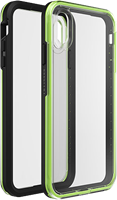 LifeProof iPhone XS MAX Slam Case