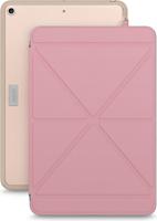 Moshi iPad Mini 5 Versa Cover