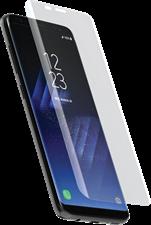 Pelican Galaxy S8+ Interceptor Screen Protector
