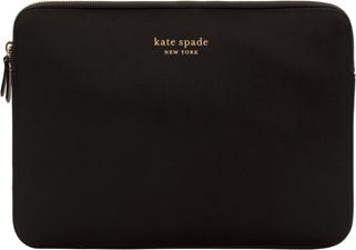"KateSpade Laptop 13"" Slim Sleeve"