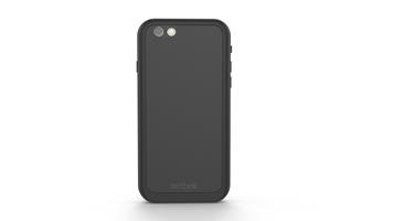 Dog and Bone iPhone 6/6s Plus Wetsuit Impact Case