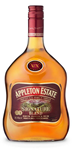 Forty Creek Distillery Appleton Estate Signature Blend 1140ml