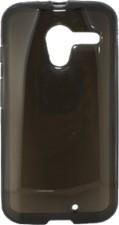 Muvit Motorola X  Minigel Case