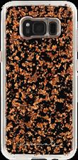 CaseMate Galaxy S8+ Karat Case