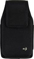 Nite Ize XX-Large Clip Case