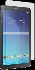 zNitro Galaxy Tab E 8.0 Nitro Tempered Glass Screen Protector