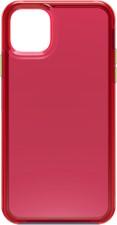 LifeProof iPhone 11 Pro Max Slam Case