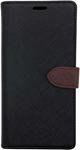 Blu Element Galaxy Note9 Blu Element 2-in-1 Folio