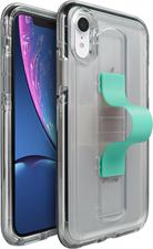 BodyGuardz iPhone XR Slidevue Case