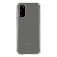Case-Mate Galaxy S20/ S20 5G Tough Case
