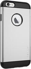 Spigen iPhone 6/6s SGP Slim Armor Case