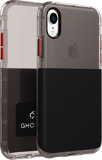 Nimbus9 iPhone XR Ghost 2 Case