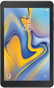 Samsung Galaxy Tab A 8.0 LTE (2019)