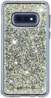 CaseMate Galaxy S10e Twinkle Case