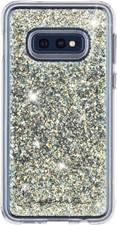 Case-Mate Galaxy S10e Twinkle Case