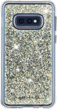 Case-Mate Galaxy S10e Twinkle Case