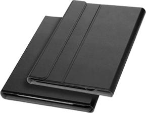 Bulk Packaging - iPad 9.7 2018 Folio Case with BT Keyboard