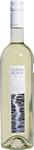 Select Wines & Spirits Clean Slate Riesling 750ml