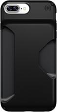 Speck iPhone 8/7/6s/6 Plus Presidio Wallet Case