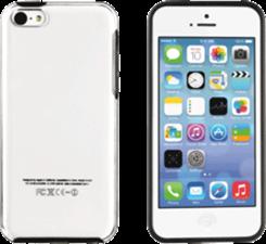 Griffin iPhone 5/5s/SE  OLV Survivor Case- Thyme
