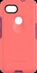 OtterBox Google Pixel 2 XL Symmetry Case
