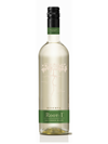 Univins Wine & Spirits Canada Vina Ventisquero Root:1 Sauvignon Blanc 750ml