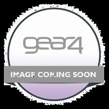 GEAR4 Wembley Case For Samsung Galaxy S21 5g