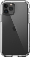 Speck Presidio Perfect Clear Case For Apple iPhone 11 Pro