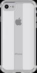 SKECH iPhone 8/7/6s/6 Stark Case