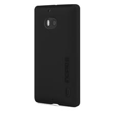Lumia 929 Incipio DualPRO Case