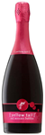 Philippe Dandurand Wines Yellow Tail Red Moscato Bubbles 750ml