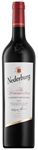 PMA Canada Nederburg The Winemasters Cab Sauvignon 750ml