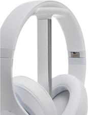 BlueLounge Posto Headphones Stand