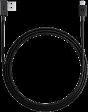nonda USB-A to USB Type-C Super Duty Cable