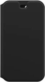 OtterBox iPhone 11 Pro Max Strada Via Folio Case