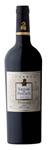 Doug Reichel Wine Torreon Organic Reserve Carmenere 750ml