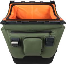 OtterBox Trooper LT 30QT Soft Cooler