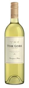 Arterra Wines Canada Tom Gore Sauvignon Blanc 750ml
